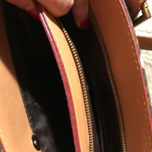 Bags - 👜Stylish pocket book👜